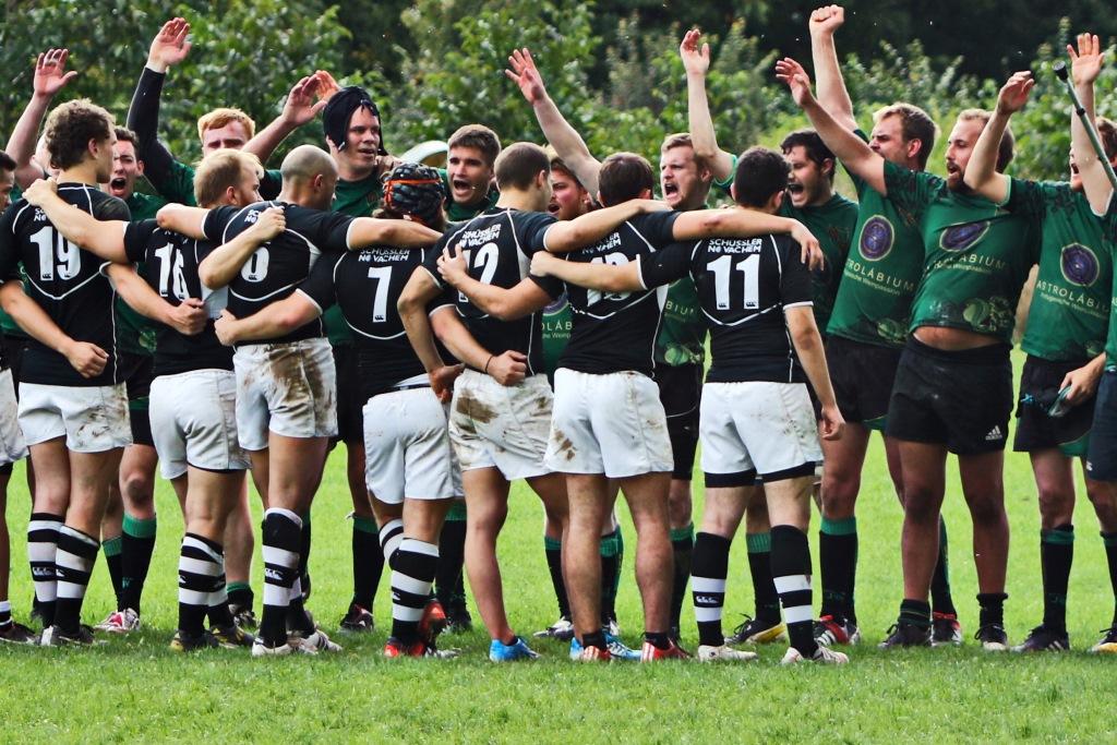 Permalink auf:Wir leben Rugby!