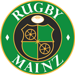cropped-Rugby-Club-Mainz-Logo-Crest-Wappen-2016-08-klein.png