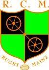 cropped-RCM-Logo-Wappen1.jpg
