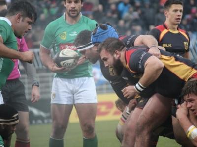 rugby xv ger-bra