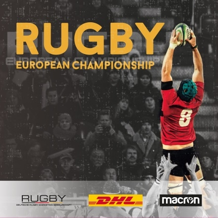 Rugby European Championship