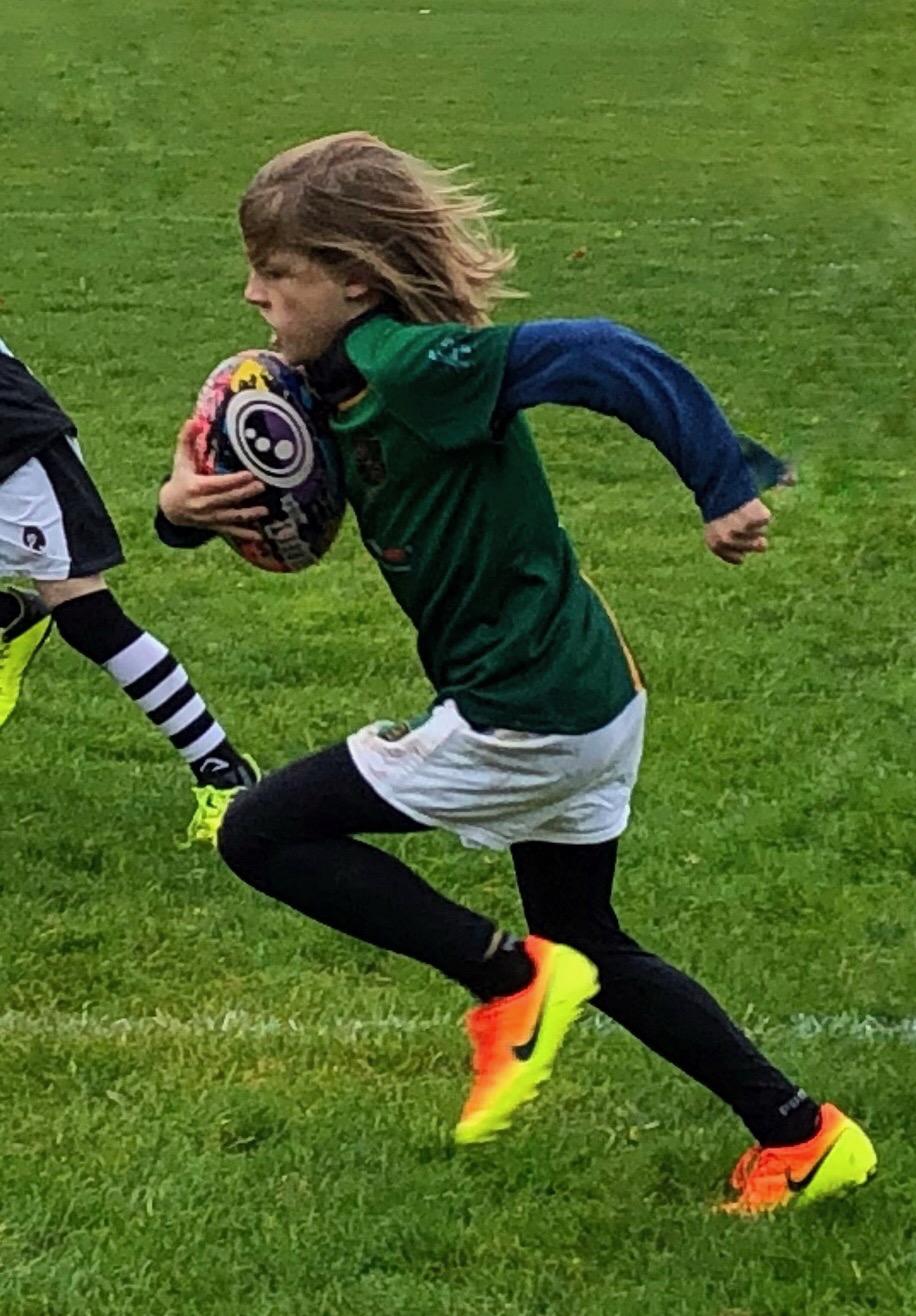 rugby club mainz u10
