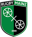 Rugby Club Mainz e.V.