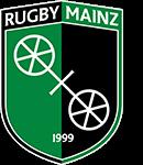 Rugby Club Mainz e.V.
